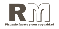 rm-br-02